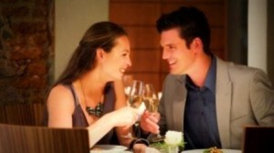couple-on-a-date-300x168 - Copy